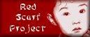 Redscarf_button_1