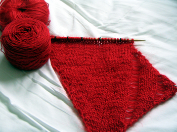 Redscarfproject1
